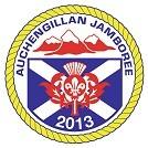 Auchengillan Jamboree