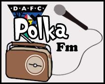 Polka FM