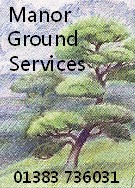 Manor Ground Services