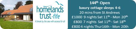 Bottom Banner Homelands Open 15th June