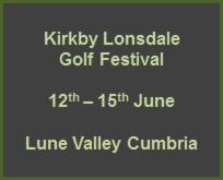 Kirkby Lonsdale GW E-shot