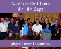 Scottish Pairs