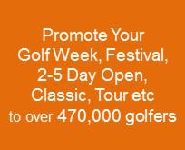 470,000 golfers